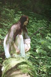 Slavic magic_4 by Jane-Aspen
