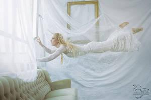 Dream Away by schia025
