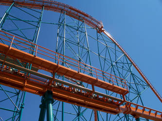 Goliath lift by JDMM71