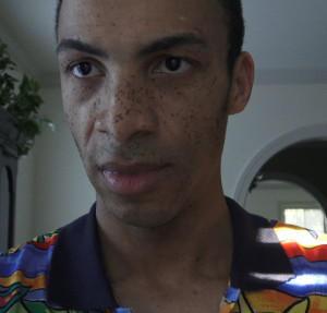 IMAREA's Profile Picture