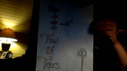 trail of tears by kermmit-loves-pie