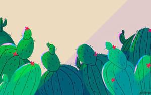 cacti bois by braindead-degenerate