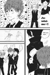 I will kiss you to death pg 5 by Shion-Tan