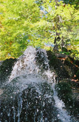 wateRs lifeflow by kather