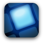 Light it up! Icon by mepine