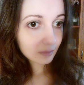 fomhar-orga's Profile Picture