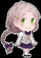:RU: ELLA by fuarika