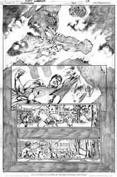 SUPERMAN 702, PAGE 08 by eddybarrows
