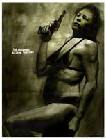 THE MURDERERS WUORNOS by ScabbedAngel