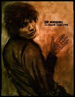 THE MURDERERS RAMIREZ by ScabbedAngel