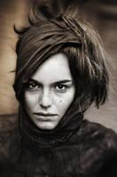 Alina by pomenchuk