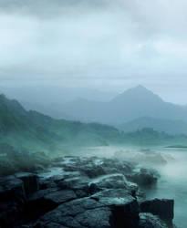 Premade Background 3 by DigitalDreams-Art
