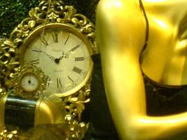 clocks by originalsyna