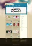 PixelCounter Ver 2 by naseemhaider