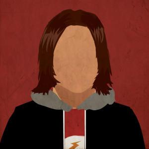 Warzone16's Profile Picture