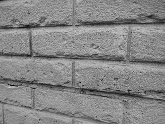 Wall by IllogicalMagic