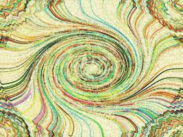 Whirl... by zwei2stein