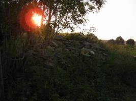 Rocks by zwei2stein
