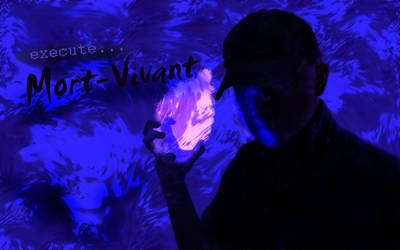 execute Mort-Vivant Image 3 by Torrunt