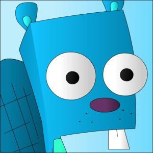 Torrunt's Profile Picture