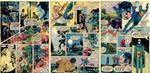 robin lost suit 3 wallpaper by jscheller