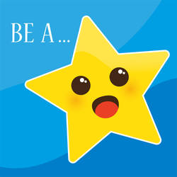 be a star by kenazmedia