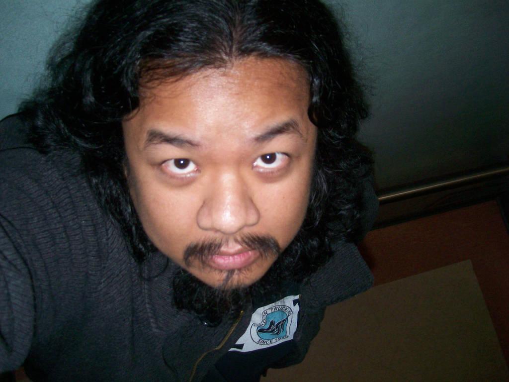 JeffCross's Profile Picture