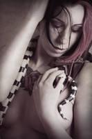 Snake Charmer by Drusilla-du-Charme
