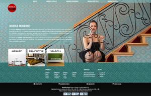 Muebles Kemi 1 by oscargascon