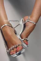 Diamonds are a girl's best friend by dee5150