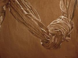 Knot by Daeg-Niht