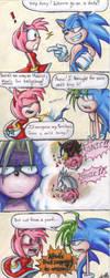 Really, Amy... by Bonka-chan