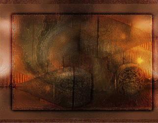 Background1 by Alyenna