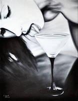 Martini by Cora-Tiana