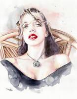 Fidele by Cora-Tiana