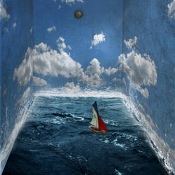 sea room by prasaath