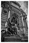 St michel 2 by hepiga