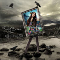 Illusions of the mind by SallyBreed