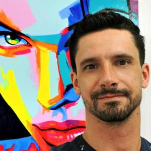 fabianoMillani's Profile Picture