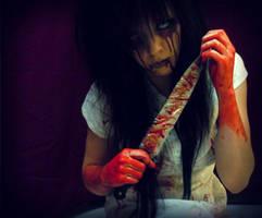 Taken and Vengeful by vampiresugarrush
