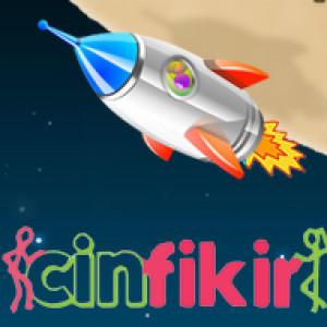 CinFikirWeb's Profile Picture
