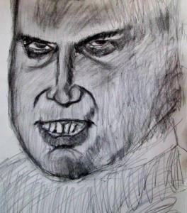 Sleepwalking020's Profile Picture