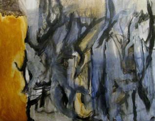 Untitled by Sleepwalking020