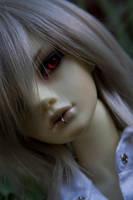 the sweet demonic by fuminshou-neko