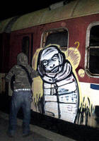 triping by erka1