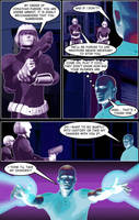 JCMF Issue 6 page 7 by mgasser