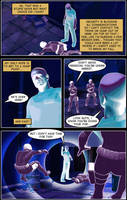 JCMF Issue 6 page 3 by mgasser