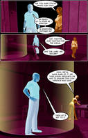 JCMF Issue 10 page 12 by mgasser