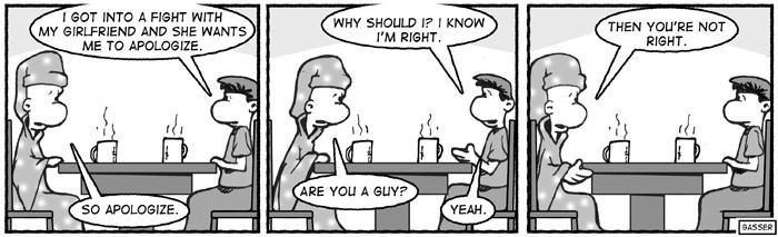 The Gimblians strip 15 by mgasser