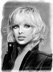 :CHARLIZE 2008: by Angelstorm-82